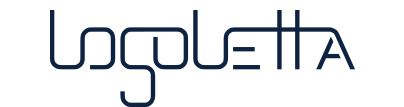 Logoletta, Logodesign