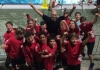 Lugano NPS Sieger beim U11 Finalturnier