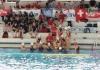 EU Nation Women Waterpolo Tournament