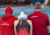 Gesucht: Damen Elite Teammanagerin