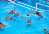 FINA WATER POLO RULES 2019-2021
