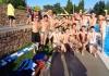 Kreuzlingen gewinnt verdient den U17-Meister-Titel