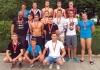SC Kreuzlingen wird NLB-Meister