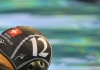 Spielberichte EM-Qualifikation - Gorzow