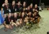 Lugano und Horgen Cupsieger