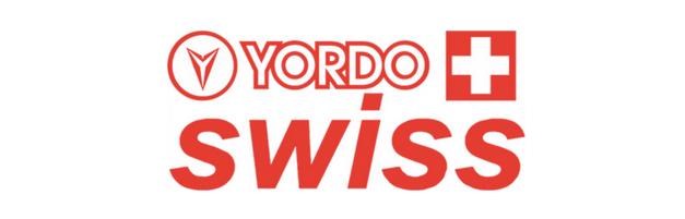 Yordo Swiss