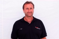 Uwe Sterzik (Coach)