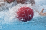 Youth waterpolo carneval 2017