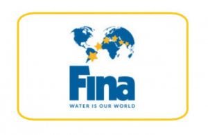 FINA WOMEN'S WATER POLO WORLD LEAGUE 2019