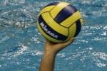 Kantonalbernische Wasserballmeisterschaften 2017